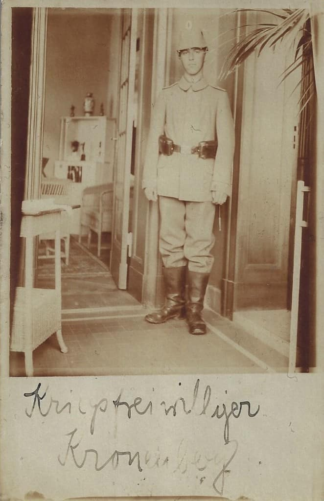 Max_Kronenberg_1914