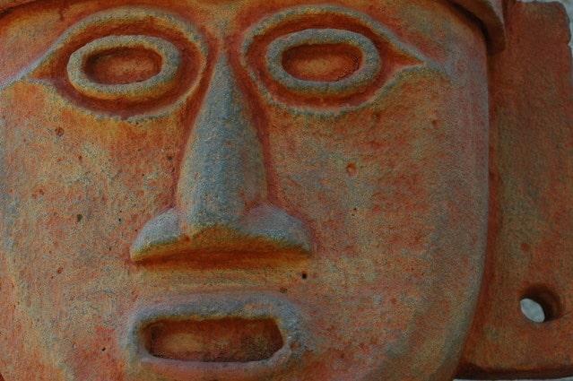 maya-1214706-639x424