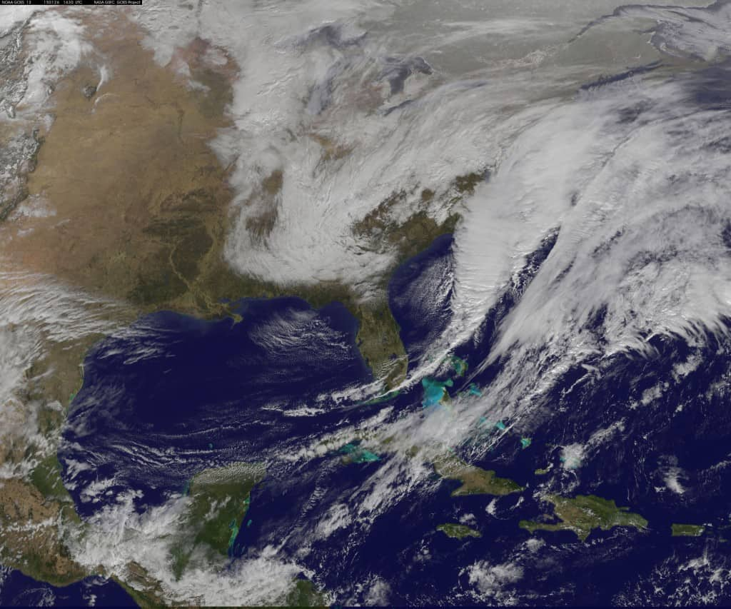 noreaster-goes-12615