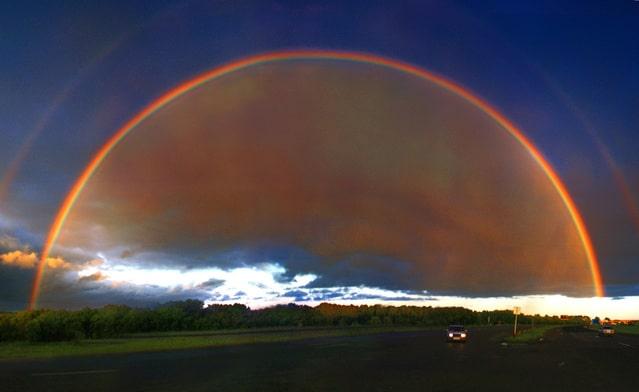 rainbow-1393626-639x391
