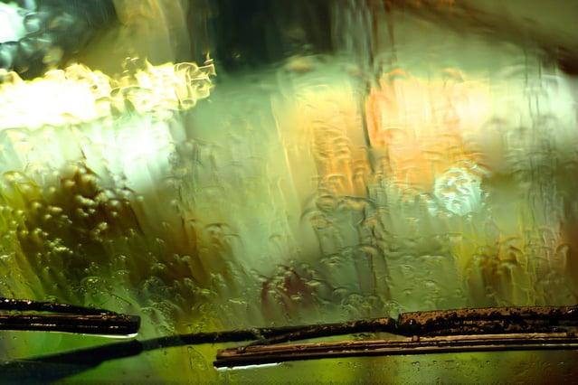 rain-1199464-639x425